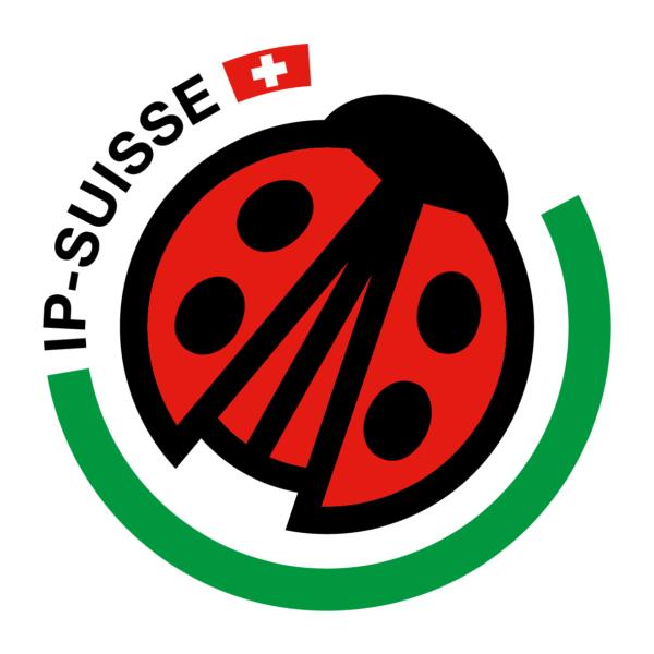 IPS_Logo_rgb