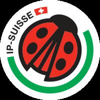 eShop - IP-SUISSE